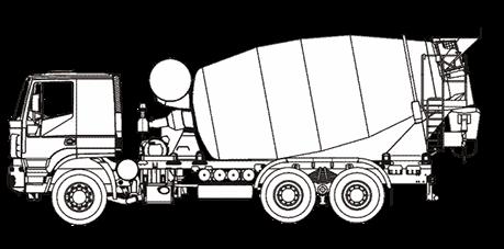 Бетон завод атэ купить мешок цемента в москве